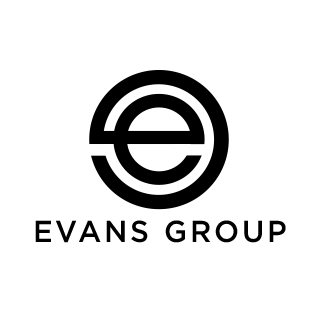 Evans group